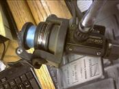 SHIMANO Fishing Reel AX200